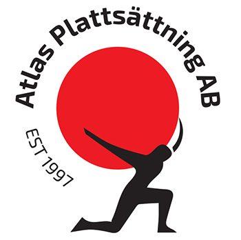 Atlas Plattsättning AB